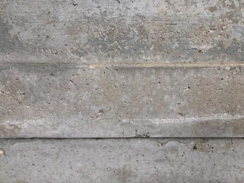 Concrete Texture C06 1
