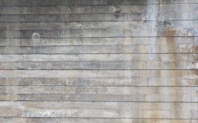 Concrete Wall Texture C02