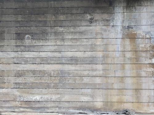 Concrete Wall Texture C02 1