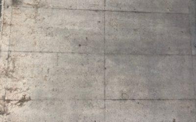 Concrete Wall Texture C07