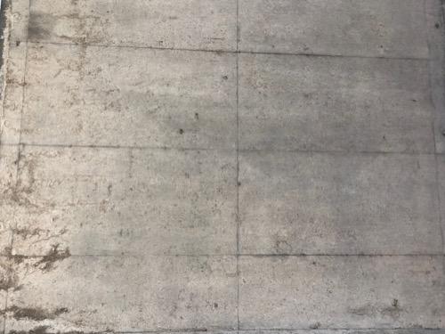 Concrete Wall Texture C07 1