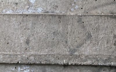 Rough Concrete Texture C04