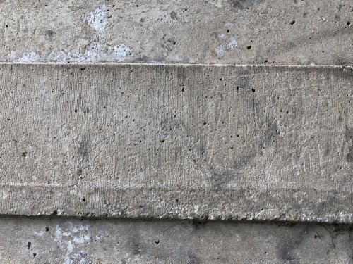 Rough Concrete Texture C04 1