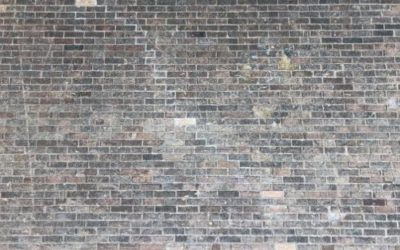 Grey Brick Wall Texture B10