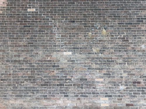 Grey Brick wall Texture B10
