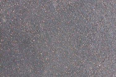 Road Texture GR13