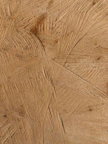 Wood end grain texture W029 tn