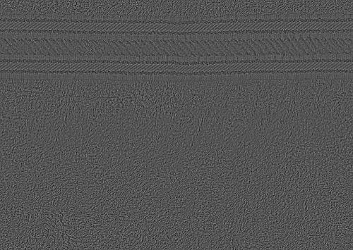 Black Towel Texture