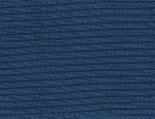Blue Stripe Carpet Texture M16