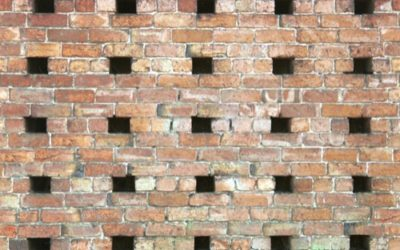 Brick wall Texture B12