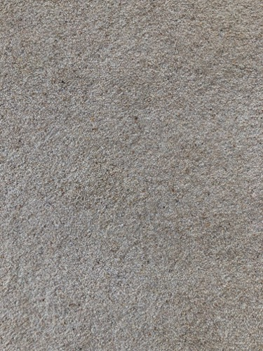 Carpet texture M06