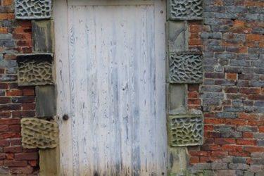 Doorway Image M02