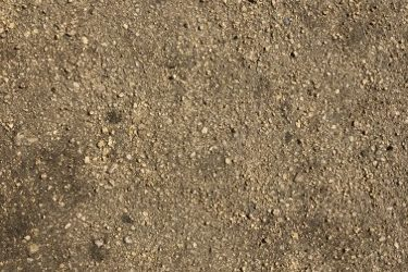 Gravel Ground texture GR18