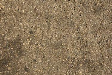 Gravel Ground texture GR18