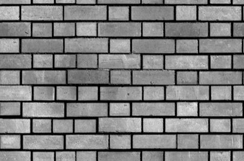 Grey Brick Texture 016