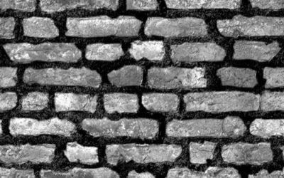 Grey Brick Texture B11