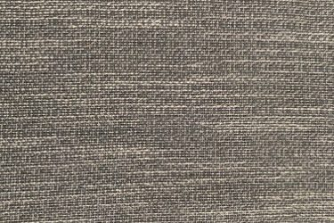 Grey Coarse Fabric Image M09