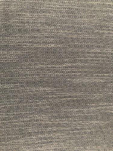 Grey Coarse Fabric Image