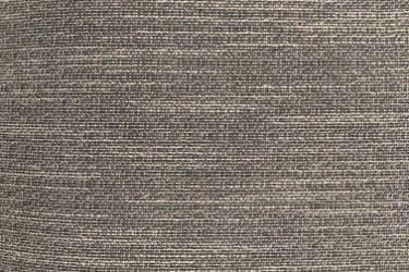 Grey Fabric Texture M08