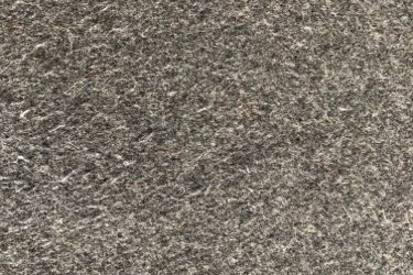 Grey Fabric Texture M10