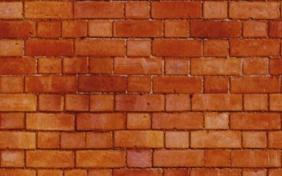 Red Brick Texture B15