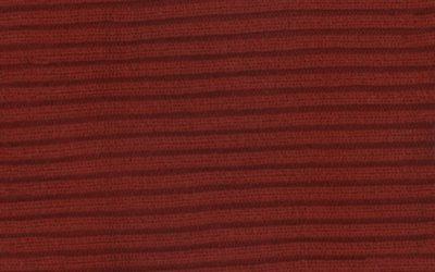 Red Carpet Texture M14