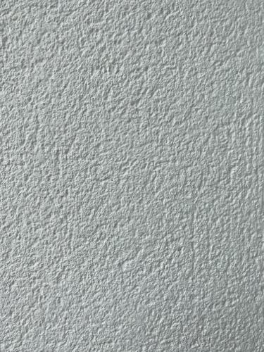 Render texture B017