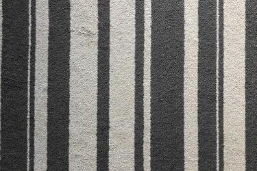 Stripe Carpet Texture M07