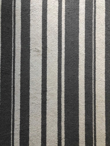 Stripe carpet texture M07