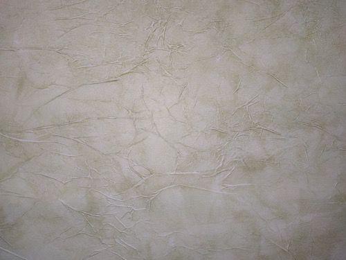 Textured Wallpaper M21