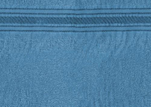 Towel texture M12