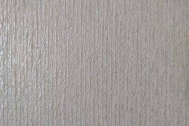 Wall Paper Texture M11
