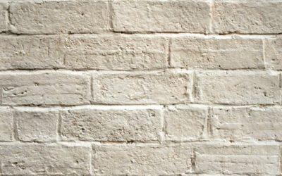 White Brick Texture B14