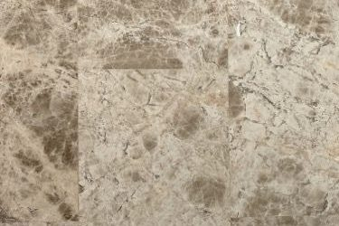 Marble Texture ST36