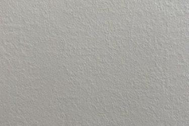Plaster Texture M30