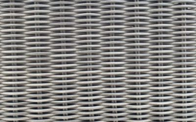 Rattan Texture M28