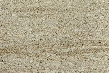 Travertine texture ST40