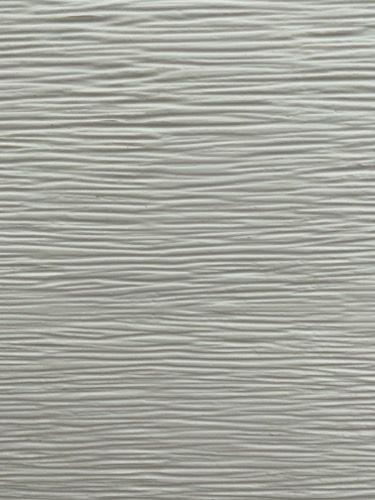 Wallpaper Texture M29