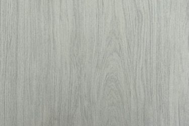 Wood Grain Texture W31