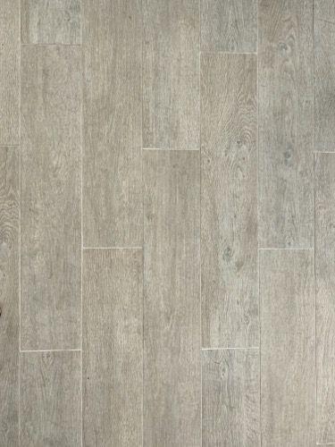 Wood floor Texture W32