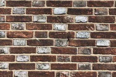 Pattern Brick Texture B021