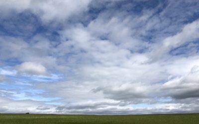 Skies Texture SK09