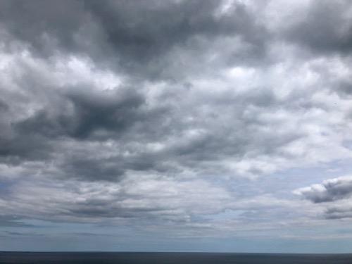 Skies Texture SK11
