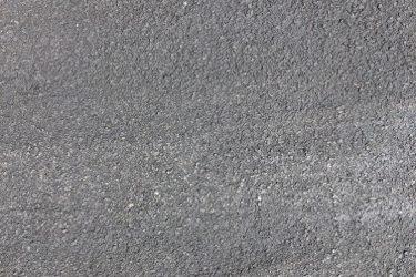 Tarmac Texture GR25