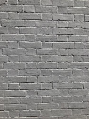 White Brick Texture B020