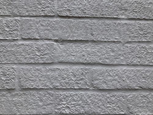 White Brick Texture B022
