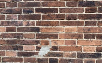 Brick Wall Texture B023