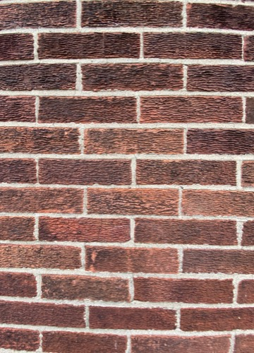 Brick Wall Texture B025