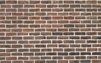 Brick Wall Texture B026