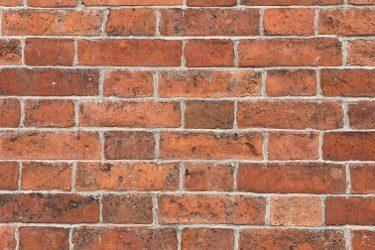Brick Wall Texture B027